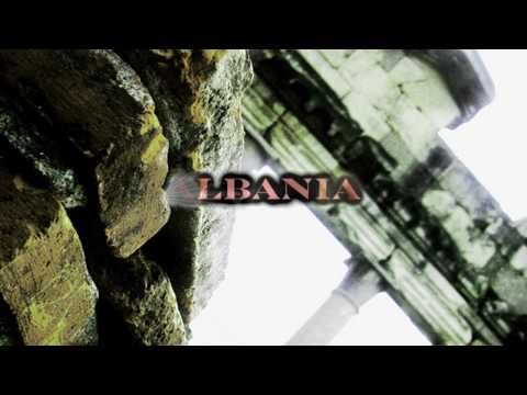 Albania-The Land of Illyrians 2011 HD Trailer Video