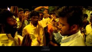 Nadukadal - New TV Spot #5 (HD)