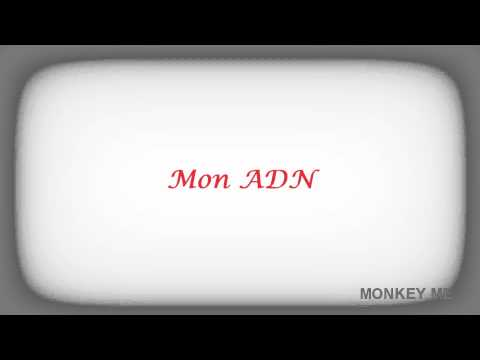 Mylène Farmer - Je te dis tout (Lyrics) HD