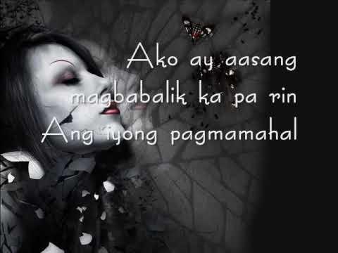 jaya - Dahil Tanging Ikaw