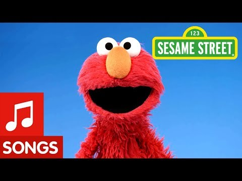 sesame-street:-if-you're-happy-and-you-know-it-|-elmo's-sing-along