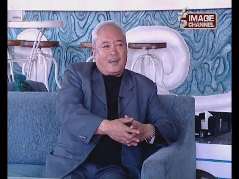 E - Celebs - Interview with Prakash Gurung , Music Director