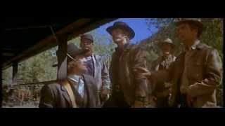 Trailer - Butch Cassidy and the Sundance Kid (1969)