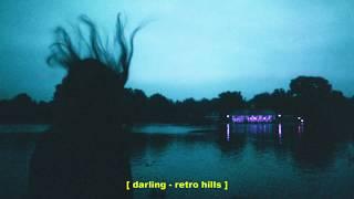 FREE Clairo x Cuco x Bedroom Pop Type Beat ~ Darling