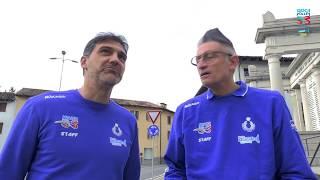 Gioca Volley S3 in sicurezza: Papi, Lucchetta e i 2000 di Udine chiudono l'edizione 2018