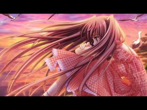 Sad Anime Ost : Affection