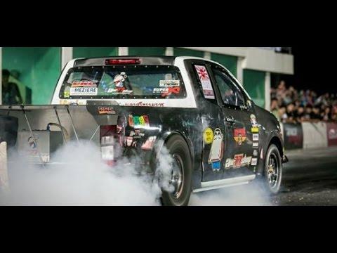 รถแข่งคลอง 5