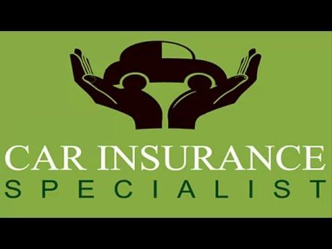 Insurance-Health-Life-Car-Business