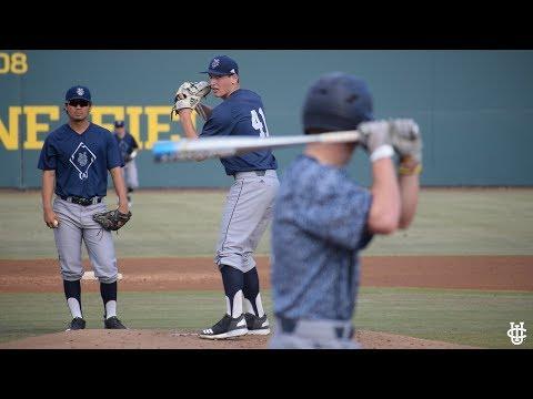 UC Irvine Baseball || 2019 Season Preview