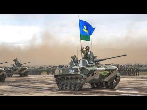 Crise na Ucrânia: aumenta a tensão entre Rússia e EUA