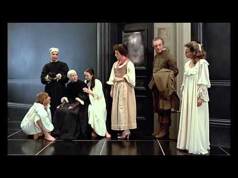 Gerard Depardieu - Tartuffe