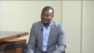CONFIDENTIAL- Mauritanie: Vatma Vall Mint Soueina, Ministre de l'Élevage