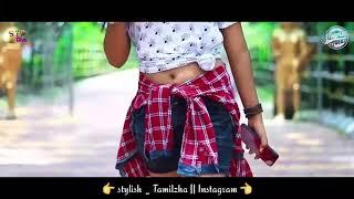 Gaandha kannalagi video song