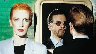 EURYTHMICS - SWEET DREAMS ( Giorgio Moroder REMIX 2014 )