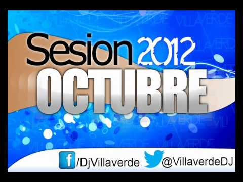 La Careta (Remix) Dj Villaverde 2012 - Rumba, Salsa y Latina.