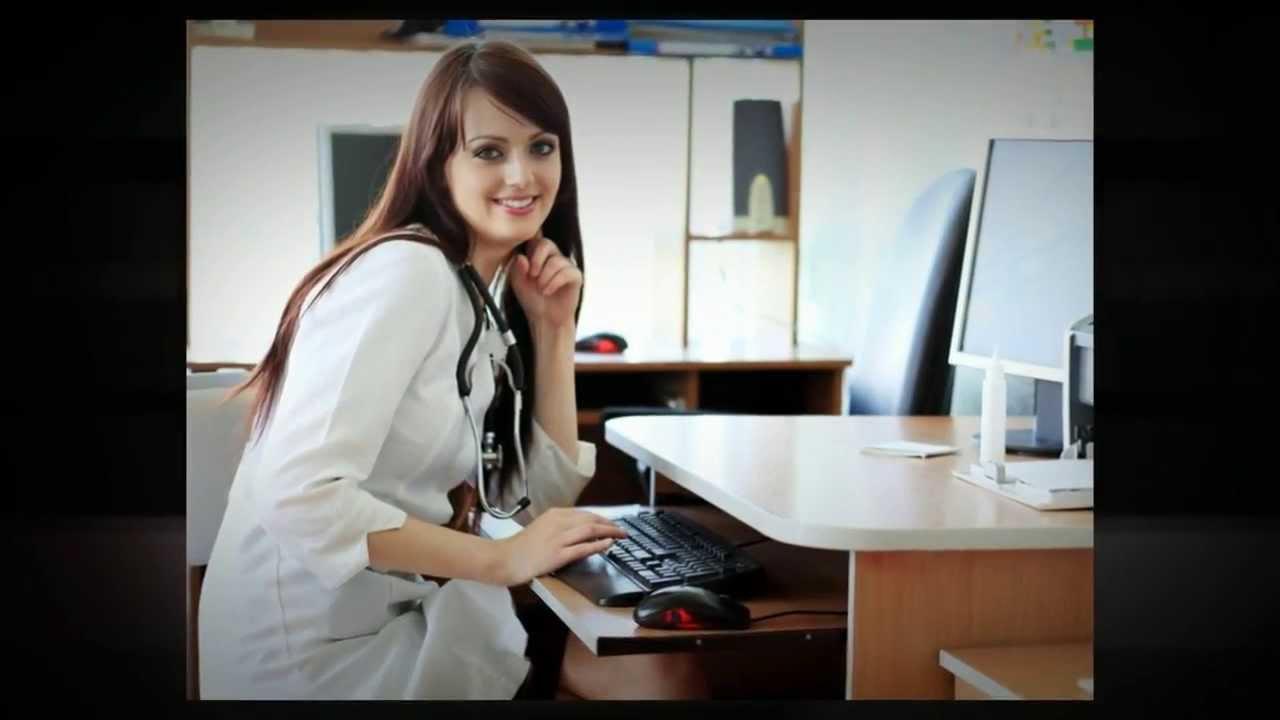 medical transcriptionist duties what is the job description of a