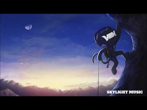 Eric Bellinger - Frequency ft. Blaq Tuxedo