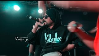 Bohemia - Paise Da Nasha | Full Audio | Punjabi Songs
