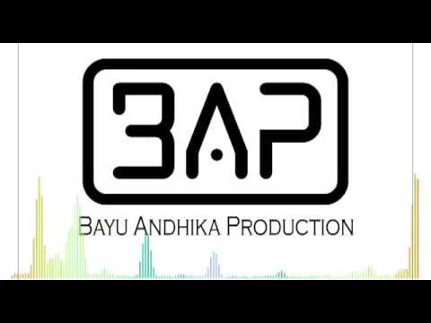 Deen Assalam - Nisa SABYAN - Dangdut Koplo Reggae Version #BAP #BAPproduction