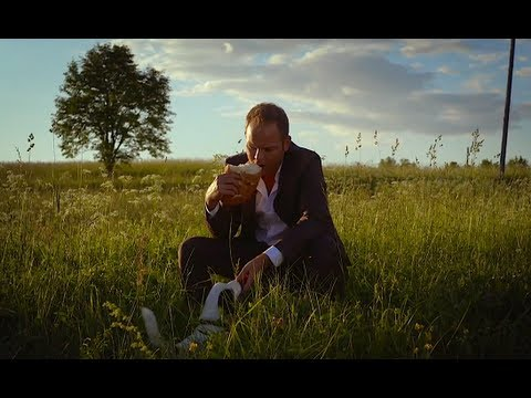 Lauris Reiniks - Tavęs nepamirštu (Official Music Video) - LITHUANIA