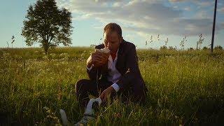 Mix - Lauris Reiniks - Tavęs nepamirštu (Official Music Video) - LITHUANIA