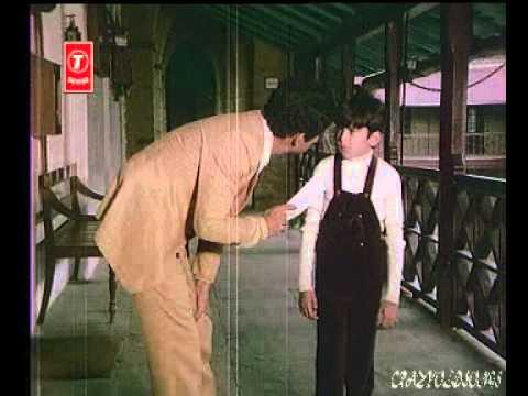 TUJHSE NARAAZ NAHI ZINDAGI -ANUP GHOSHAL AND LATA JI  -GULZAR -R D BURMAN  (1983) Mp3