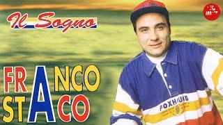 Franco Staco 39 Na storia felice.mp3