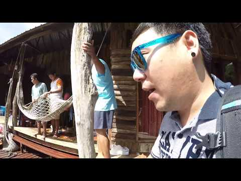 Wang nok kaew resort Kanchanaburi วังนกแก้วกาญจนบุรี