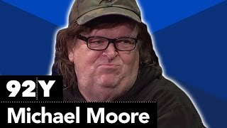 michael-moore-on-where-to-invade-next-reel-pieces-with-annette-insdorf