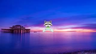 Hardwell & Austin Mahone - Creatures Of The Night (Snareskin Remix)