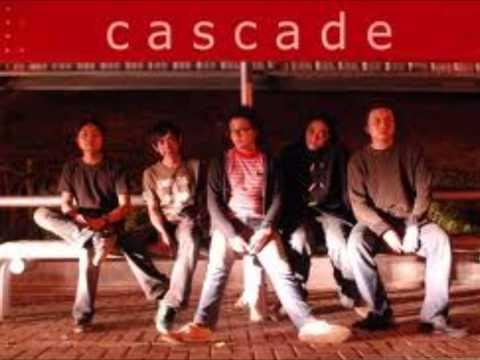 cascade  -  flashy friends Mp3