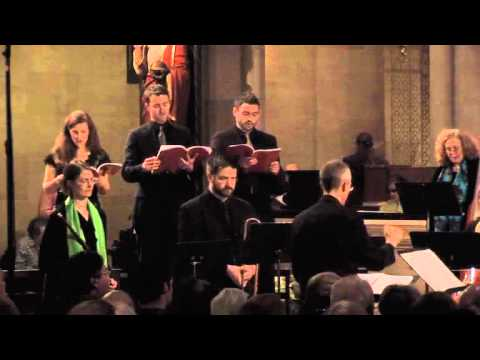 Antiphon V; Lauda Jerusalem