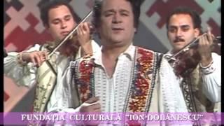 Download Ion Dolanescu - M-am nascut langa Carpati