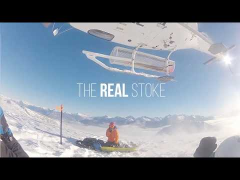 Fly Vancouver to Revelstoke Direct with Revelstoke Charter Flights