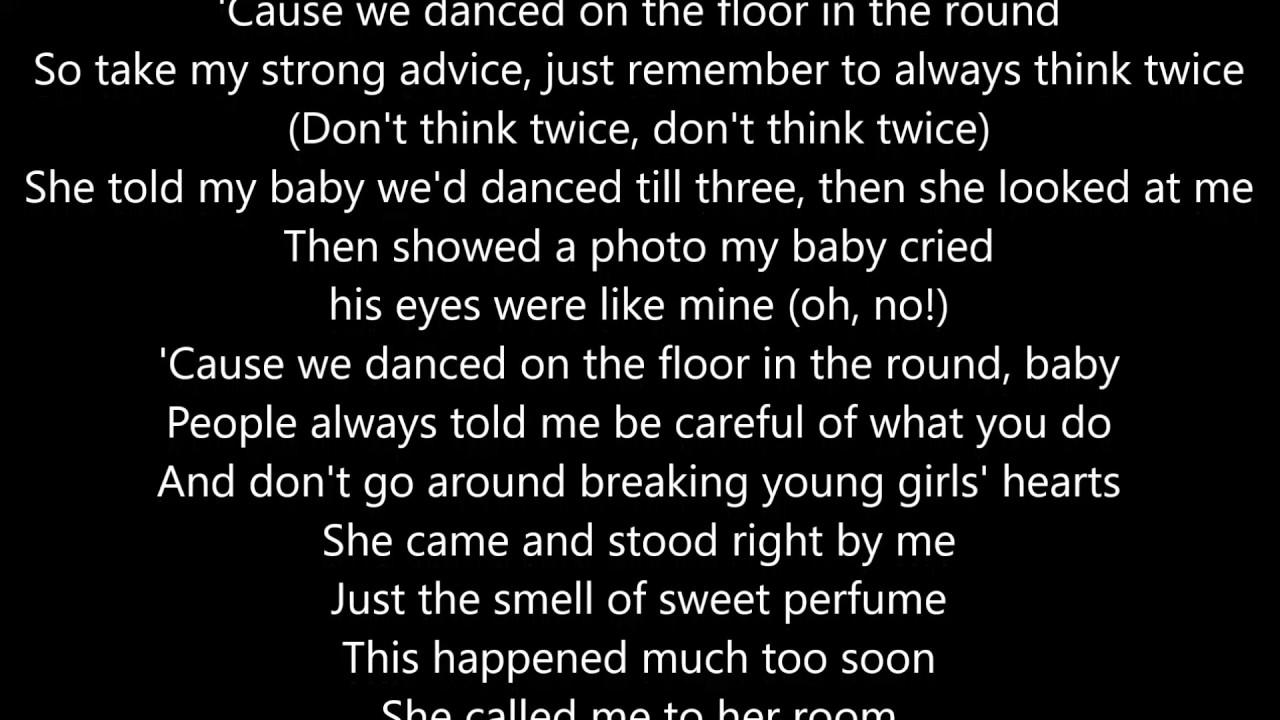 Michael Jackson - Billie Jean Lyrics | MetroLyrics