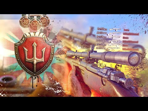 CHILL SUNDAY WW2 STREAM... DROPPED THE VICIOUS ON STREAM! | Call of Duty: WW2