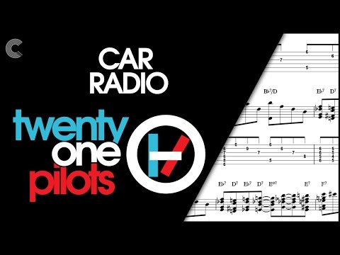 Twenty One Pilots Trombone Sheet Music Download Mp3 288 Mb 3