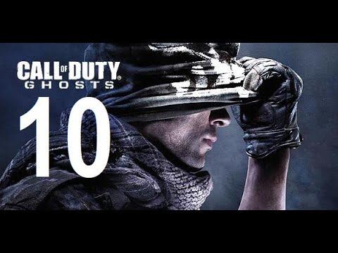 call-of-duty---ghosts---atlas-cae---misiÓn-10