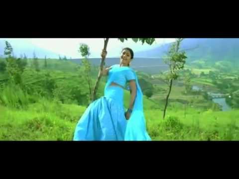 kalai creations-sami kitta sollivachi(tamil remix).avi