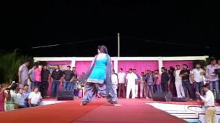 Sapna choudhary lat lag jagi must wacth dance