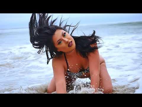 Swae Lee Slim, Jxmmi Rae Sremmurd - Guatemala | Beach Model Promo