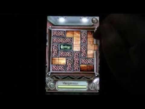 Escape the Mansion Niveau 85 - Escape the Mansion Level 85 Walkthrough - astuces-et-trucs.fr