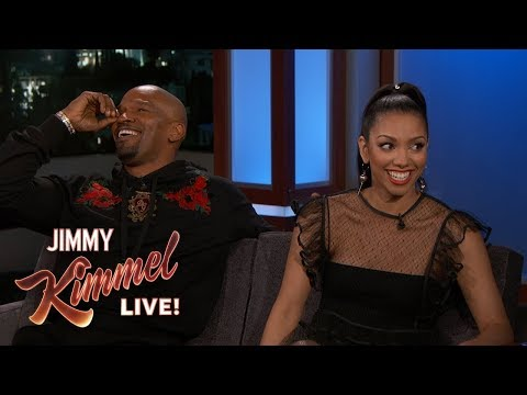 jamie-foxx-&-daughter-corinne-on-their-relationship,-working-together-and-the-jeffersons
