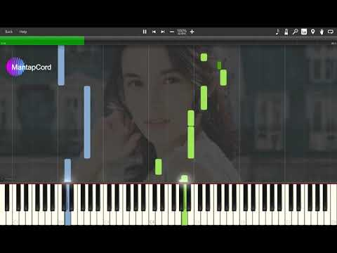 alan-walker---sing-me-to-sleep---piano-tutorial