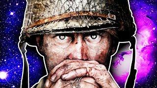 Can I Unlock BLACK SKY Before Call of Duty WW2?