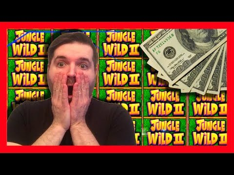 MASSIVE WIN on Money Burst! Watch Me Burst My Money on These Hot Slot Machine Bonuses With SDGuy1234