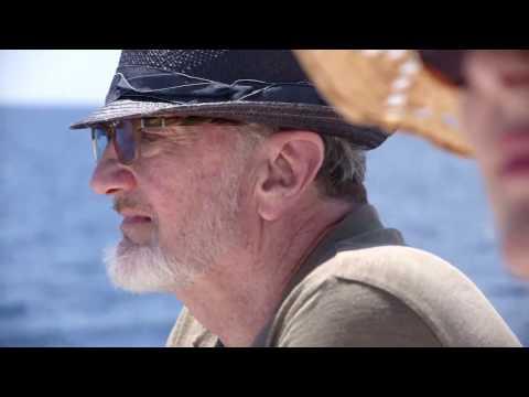 Catalunya Experience: Robert Englund. Reportaje Completo