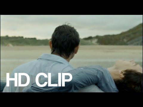 Third Star (HD CLIP) | A Morphine Toast