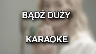 Natalia Nykiel Bd duy karaoke instrumental - Polinstrumentalista.mp3