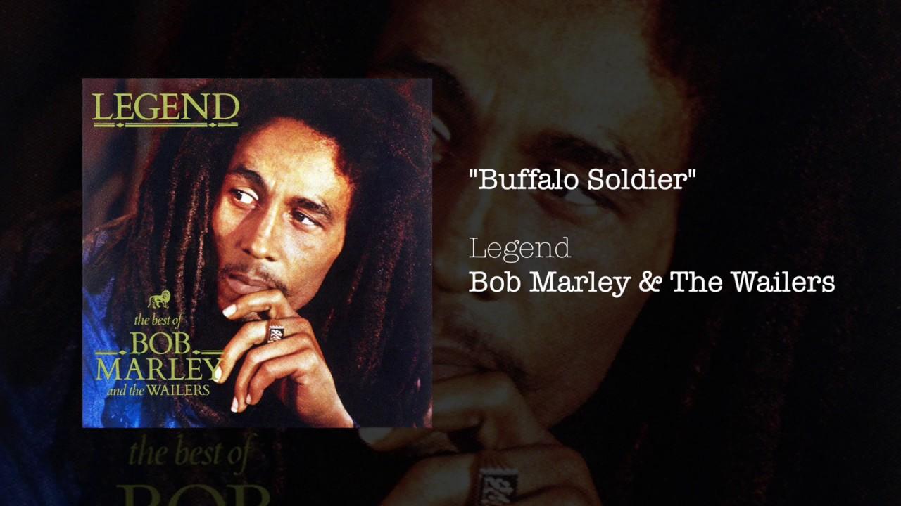 Bob Marley M Poitrine Logo Zip Sweat Neuf Official The Wailers Buffalo Soldat